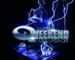 qweekend-website