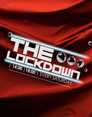 the-lockdown13