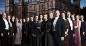 downtonabbey_624