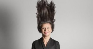 tracey-ullman-show