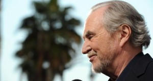 Wes Craven was credited with reinventing the teen horror genre in the 1980s