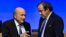 _86166841_baltter_platini_getty2