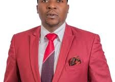 Apostle Christopher Kunda
