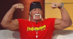 Hulk Hogan's lawyer claims victory in motions leading up to sex tape trial with Gawker