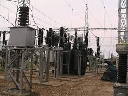 Eu Calls For Energy Diversification To Tackle Power