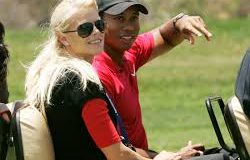 Tiger Woods doesn't regret cheating on his ex-wife Elin Nordegren