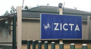 ZICTA to deactivate all unregistered SIM Cards