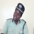 Police Spokesperson Esther Katongo - Picture by Albert Mpezeni
