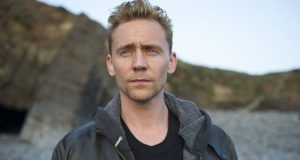 _94244802_hiddleston1bbc