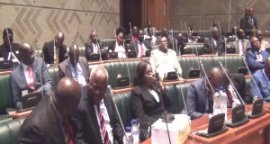ZNFU urges MPs to support irrigation