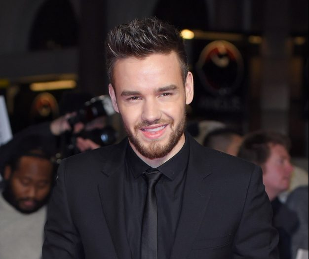 Liam Payne has finally opened up about his relationship with Cheryl [WireImage]