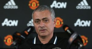 Manchester-United-Press-Conference