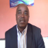 William Chilufya - Hivos Southern Africa Advocacy Officer for Sustainable Diets
