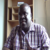 UPND Sinazongwe Member of Parliament Gift Sialubalo