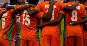 Zesco, Rangers kickoff time adjusted