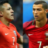 Chile out to curb goal-king Ronaldo