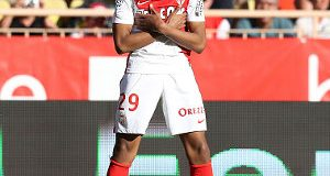 Kylian Mbappe © Gallo Images