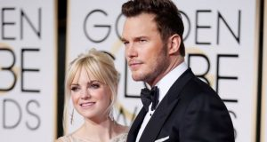 """Anna Faris and Chris Pratt said that they """"cherished"""" their time together"""