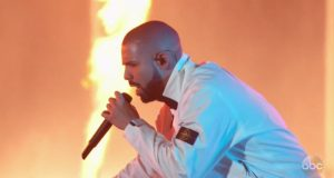 It's another week and another rumored new boo for the 6 God! What's Drizzy's body count at this point? LOL.