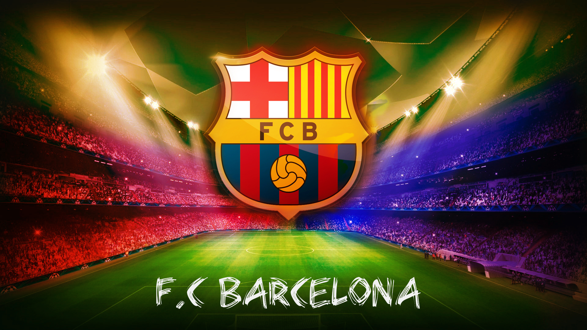 Barcelona fc to set up academy in zambia q fm fc barca voltagebd Choice Image