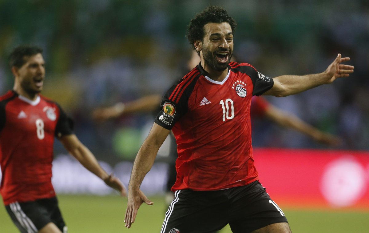 Great Egypt World Cup 2018 - salah-egypt  HD_655666 .jpg