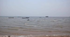 Construction of harbours on Lakes Bangweulu and Mweru to commence soon