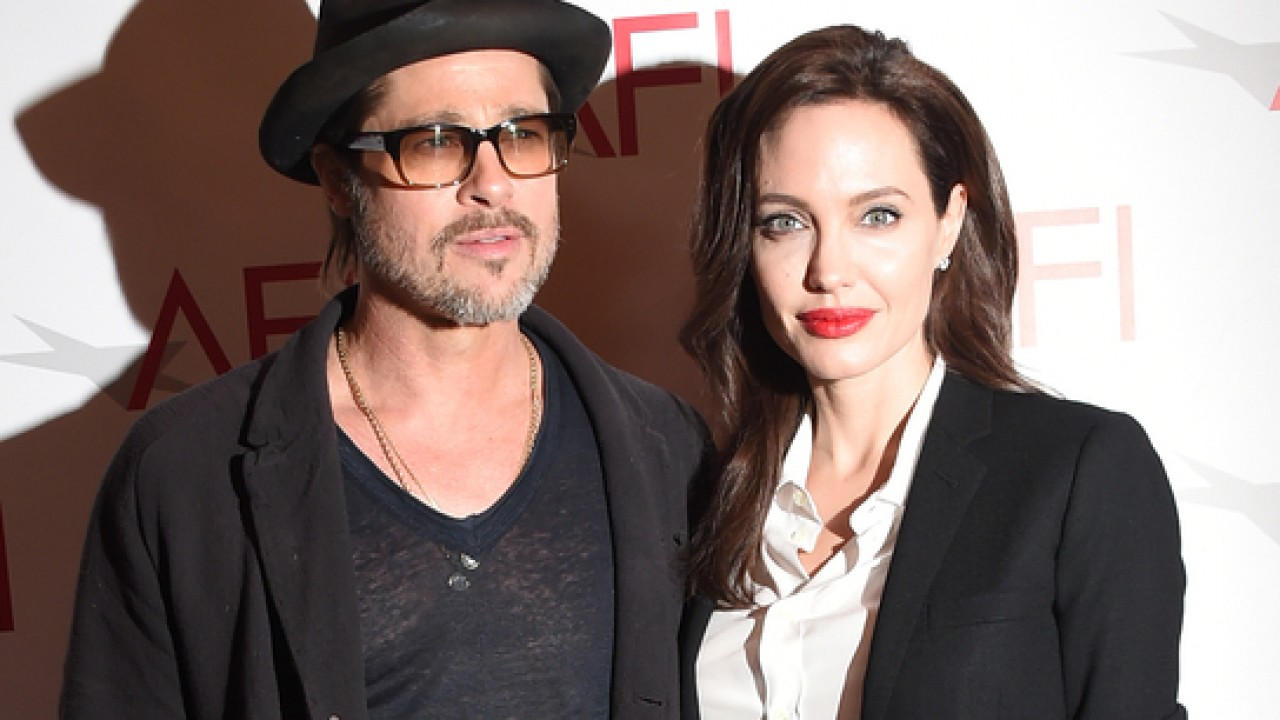 set_brad_pitt_angelina_jolie_getty_160920